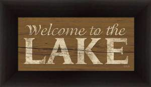 WelcomeToTheLake